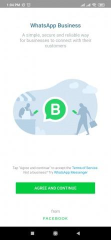 whatsapp-business-apk.jpg