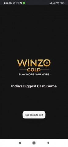 winzo-gold-apk.jpg