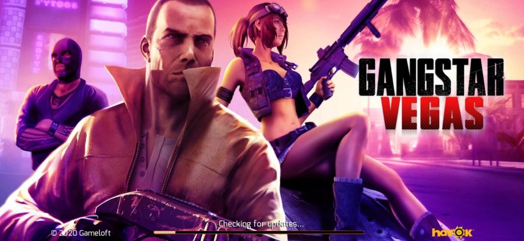 gangstar-vegas-apk.jpg