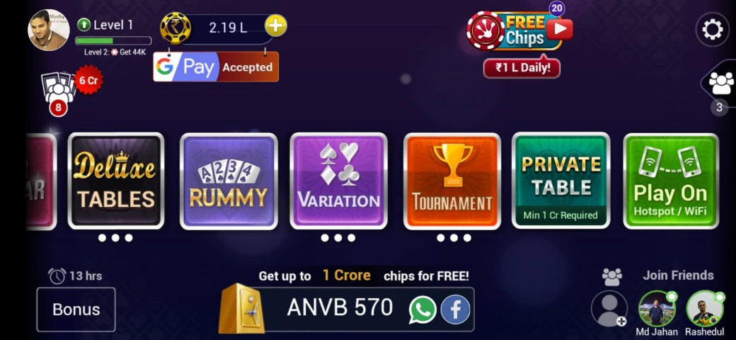 teen-patti-gold-for-android.jpg