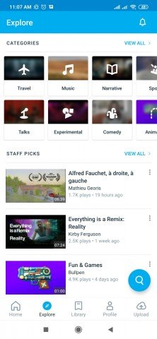vimeo-apk-for-android.jpg