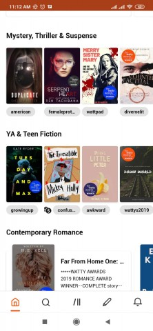 wattpad-download-for-android.jpg