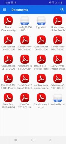 file-manager-plus-apk-download.jpg