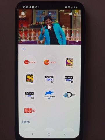 morpheusTV-apk-install.jpg