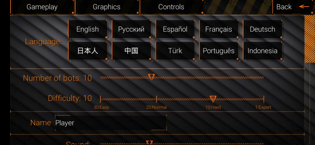 SpecialForcesGroup2-apk-install.jpg