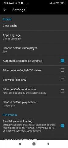 unlockmyttv-download-for-android.jpg