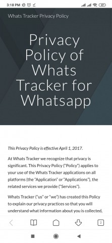 whats-tracker-apk-download.jpg