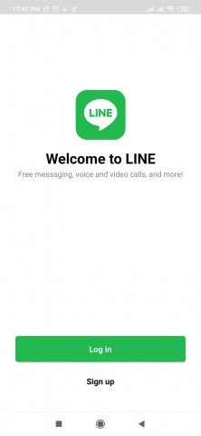 line-apk-download.jpg
