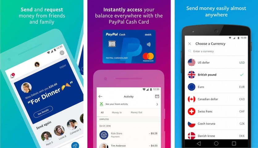 paypal-for-android.jpg