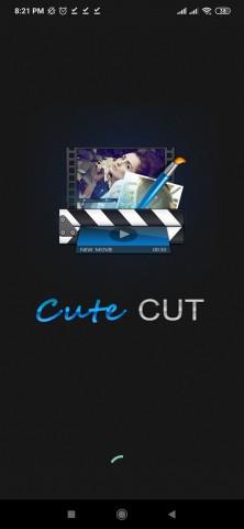 cutecut-apk.jpg
