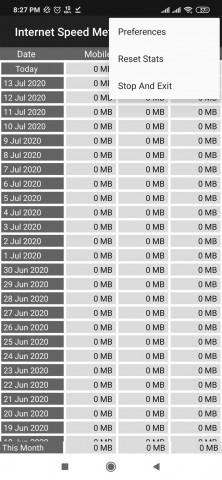 internet-speed-meter-lite-apk-install.jpg