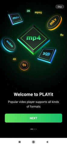 playit-apk.jpg