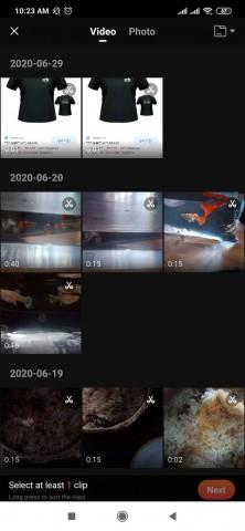 viva-video-apk-install.jpg