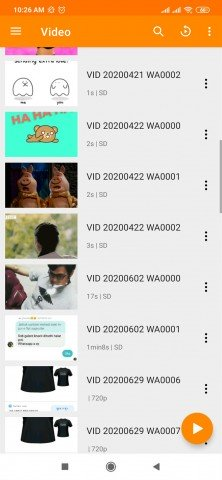 vlc-player-apk-for-android.jpg