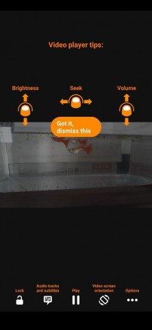vlc-player-apk-install.jpg