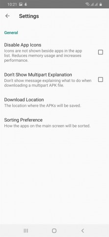 APK-Downloader-download.jpg
