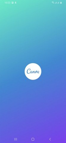 canva-apk.jpg