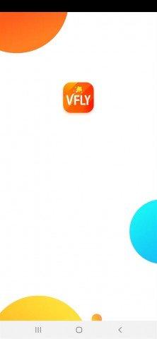 VFly-apk.jpg