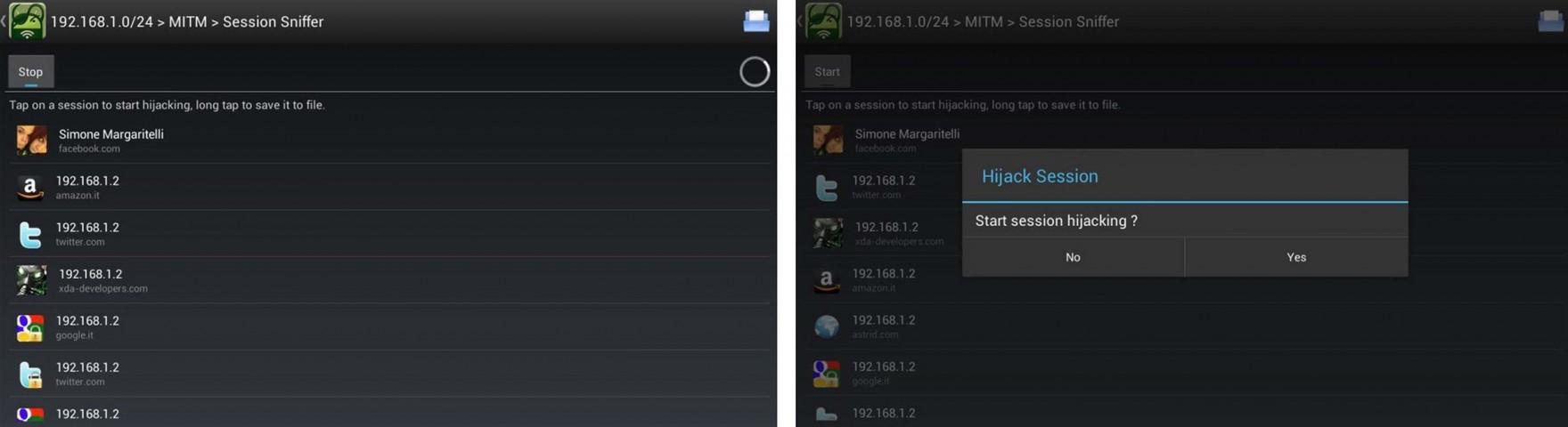 dsploit-apk-for-android.jpg
