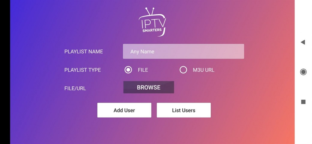 iptv-smarters-pro-apk-for-android.jpg