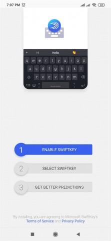 swiftkey-keyboard-apk.jpg