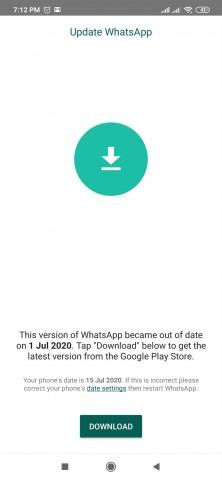 tmwhatsapp-apk-download.jpg