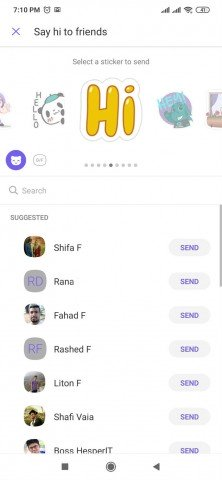 viber-apk-download.jpg