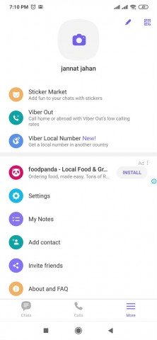 viber-apk-for-android.jpg