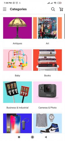 ebay-apk-download.jpg
