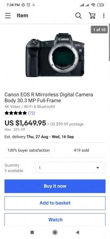 ebay-apk-for-android.jpg