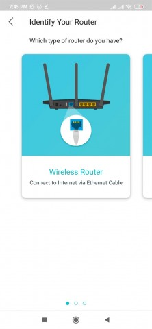 tplink-tether-apk-for-android.jpg