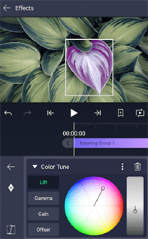 alight-motion-apk-download.png