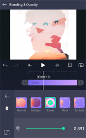 alight-motion-apk-for-android.png