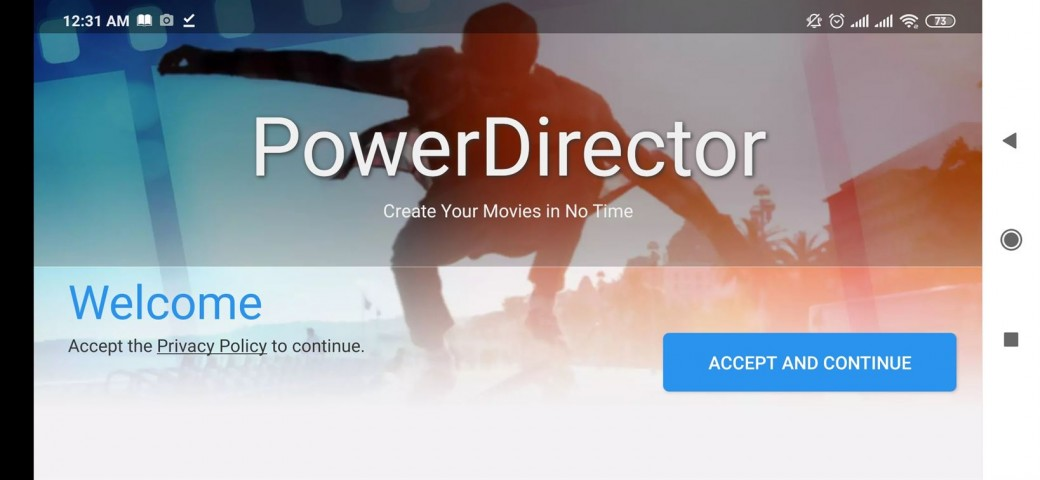 power-director-apk.jpg