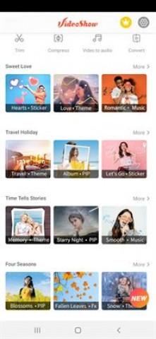 VideoShow-apk-download.jpg