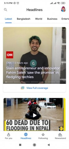 google-news-apk-download.jpg
