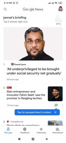 google-news-apk.jpg