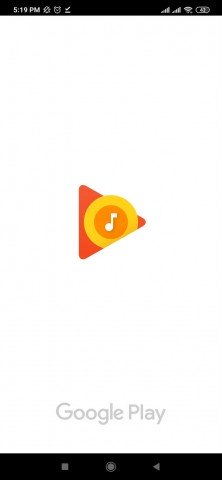 google-play-music-apk.jpg