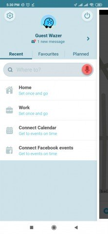 waze-apk-download.jpg