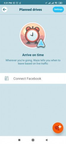 waze-download-for-android.jpg