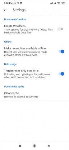 google-docs-apk-download.jpg