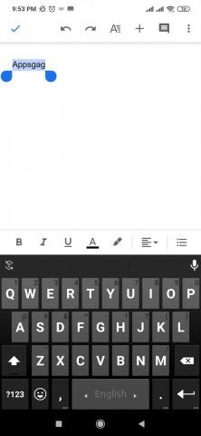 google-docs-apk-install.jpg