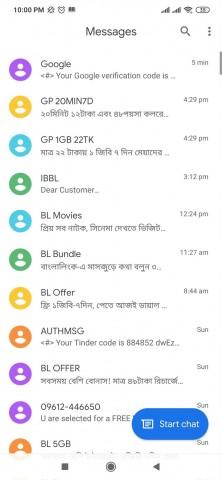 messages-apk.jpg