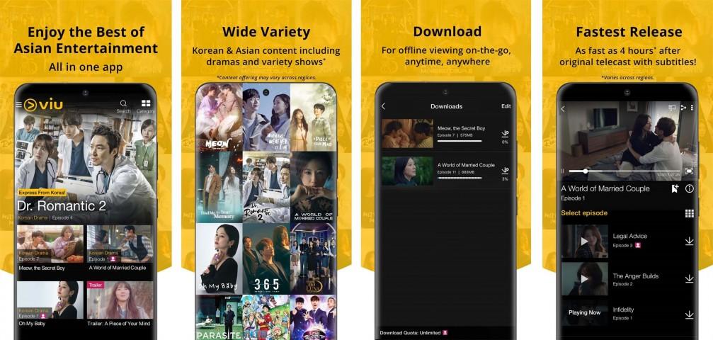 Viu-apk-download.jpg