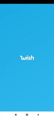 wish-apk.jpg