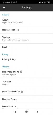 flipboard-apk-for-android.jpg