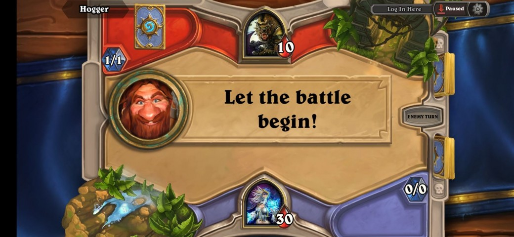 hearthstone-apk-for-android.jpg