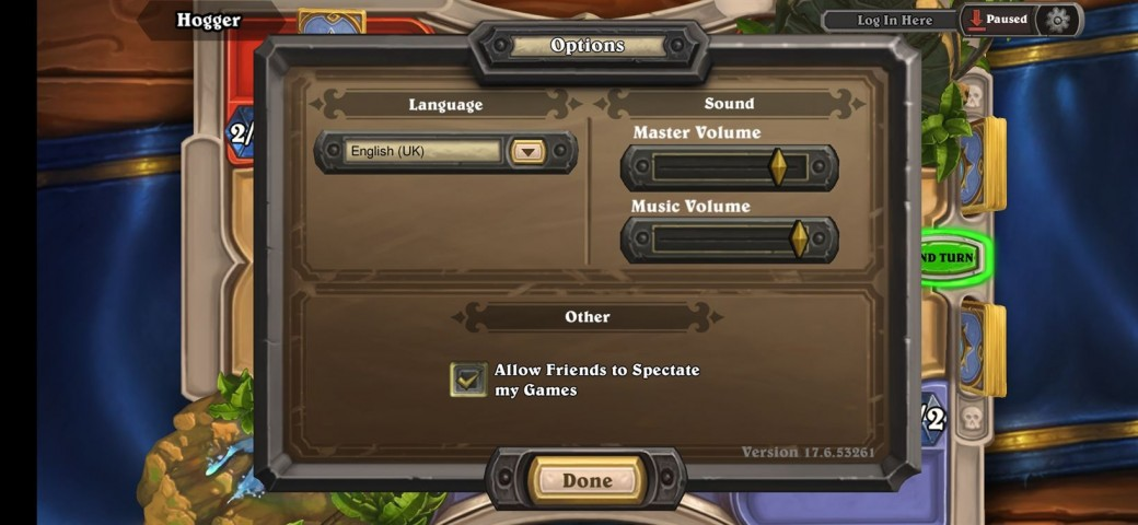 hearthstone-download-for-android.jpg