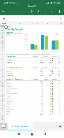 microsoft-excel-download-for-android.jpg