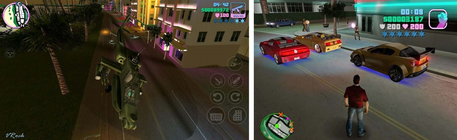 grand-theft-auto-vice-city-apk-download.jpg